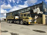 P&H 30 tonne